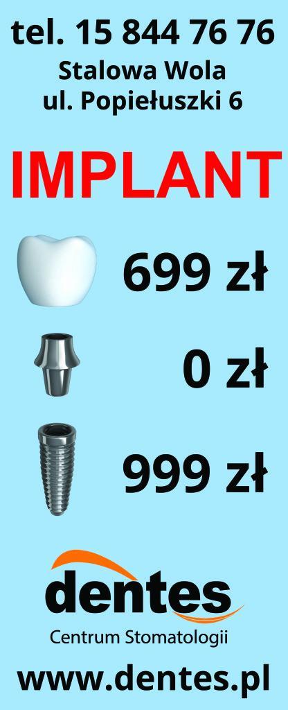 implant999