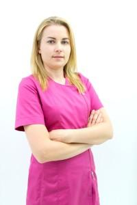 Ewelina Skibińska